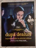 Dupa dealuri- Cristian Mungiu; DVD