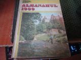 almanah vanatorul si pescarul sportiv an 1989 h 26