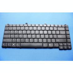 Tastatura Laptop Acer Aspire 1650 sh