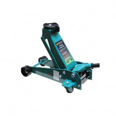 Cric hidraulic 3 tone Troy T26703