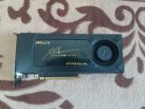 Placa Video Nvidia GeFroce GTX 760 GDDR5 2 GB