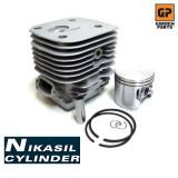 Set motor Partner K1250 - GP - Nikasil