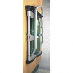 Presa pentru compactare PET-uri , sticle plastic de pana l 2.5 L