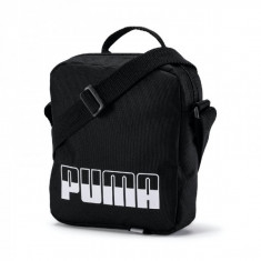 BORSETA PUMA PLUS PORTABLE II