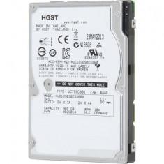 Hard disk server second hand 900Gb 2.5 inch SAS HGST Ultrastar C10K900
