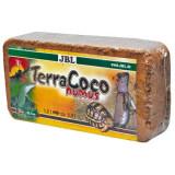 JBL TerraCoco Humus, 600gr, 7102600, substrat terariu