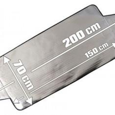 Protectie parbriz 150x70 cm
