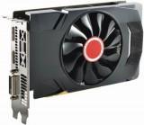 Placa Video XFX Radeon™ RX 560D, 2GB, GDDR5, 128 bit