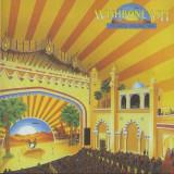 Wishbone Ash Live Dates II (cd)