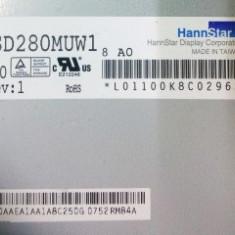 display monitor Monitor LCD Hanns-G HG281D