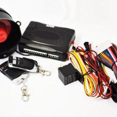 Alarma auto, CS20B - 200523