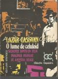 O Lume De Celuloid - Lazar Cassvan