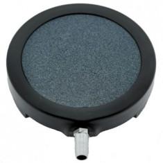 Hailea Piatra aer rotunda B-08/208x26mm