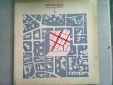 REVISTA ARHITECTURA NR.1/1983