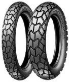 Motorcycle Tyres Michelin Sirac ( 120/90-17 TT 64T Roata spate, M/C )