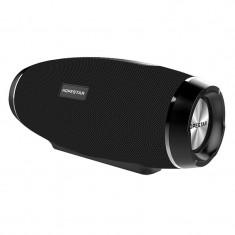 Boxa portabila bluetooth Hopestar H27, USB, functie baterie externa
