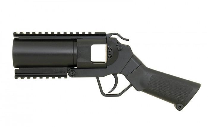 Lansator grenade tip pistol 40mm M052 Cyma