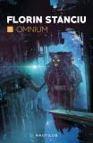 Omnium (ebook)