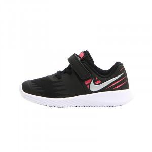 Pantofi Sport Nike Star Runner TDV - 907256-004
