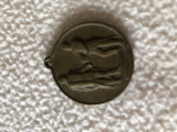 Medalie In memoria zilei de 10 mai 1881 - Carol I