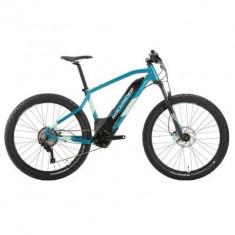 Bicicletă MTB E-ST 900