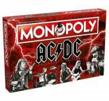 Cumpara ieftin Joc Monopoly - AC/DC