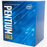 Procesor Intel Comet Lake, Pentium Gold G6405 4.1GHz, 4MB, LGA 1200 (Box)