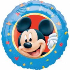 Balon folie Mickey Character