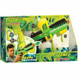 Cumpara ieftin Pistol cu Slime X-Stream Slime Control