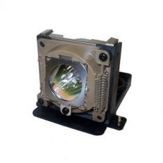 BenQ Lampa proiector CS.5JJ1K.001 pentru MP720/MP620