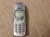 Telefon Legendar Business Nokia 6310I Silver Liber retea Livrare gratuita!