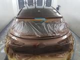 Vopsitorie Tinichigerie Auto-Moto