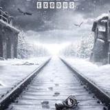 Metro Exodus PC | Epic Games Account Offline