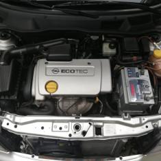 Opel Astra G 2003