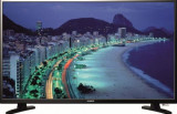 Televizor LED Samus LE24C2, 60 cm (23.6inch), HD READY, CI+