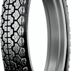 Anvelopa Dunlop K70 3.25-19 54P TT Cod Produs: MX_NEW 03060521PE