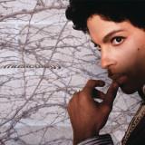 Prince Musicology LP 2018 (2vinyl)