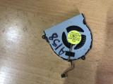 Ventilator Hp 250 G4 A158, Acer