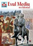 Evul mediu occidental