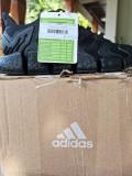 Cumpara ieftin Adidas Climacool absolut noi cu eticheta, Germania, mar. 35/3,5, 35.5, Negru