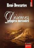 Cumpara ieftin Discurs asupra metodei. Editia 2012/Rene Descartes