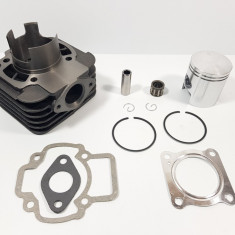 Kit Cilindru Set Motor Scuter Gilera Stalker 80cc RACIRE AER