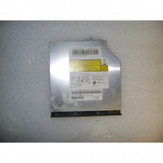 Unitate Optica SATA DVD RW Laptop PackardBell EasyNote TJ75, Model AD-7585H