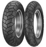 Motorcycle Tyres Dunlop D 429 H/D ( 180/70B16 TL 77H Roata spate, M/C ), 70, B16