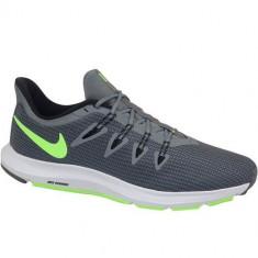Adidasi Barbati Nike Quest AA7403007