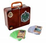 Cumpara ieftin Set joc Top Trumps Harry Potter - Slytherin
