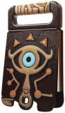 Sketchbook - The Legend Of Zelda Breath Of The Wild | Pyramid International