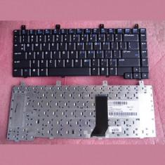 Tastatura laptop noua HP Pavilion ZV5000 series US