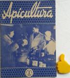 Revista Apicultura 2/1959