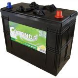 Baterie Caranda Heavy Duty 125Ah 850Ah